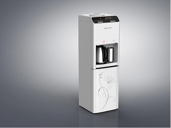 立式饮水机
