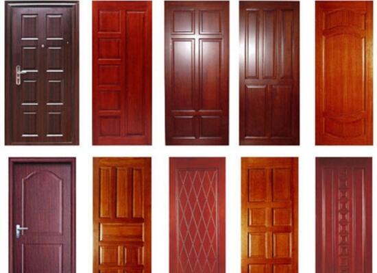 什么是仿实木门 仿实木门的安装及价格