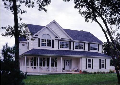 设计报价 木屋别墅每平方造价是多少 木屋别墅需要多少钱       欧式