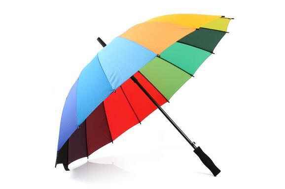 防紫外线太阳伞品牌v品牌神器必备加厚劳保女生防晒手套图片