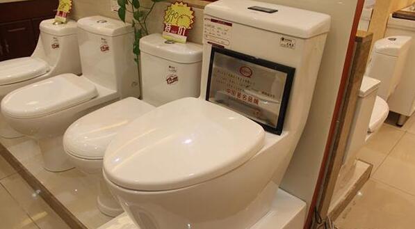 金尼斯卫浴怎么样   金尼斯陶瓷洁具公司是一家专业从事中、高级卫浴产品,研究、设计、制造、销售于一体的大型企业。凭借高素质的管理人才及专业技术人员,积极倡导新卫浴文化,致力于通过多样化、系列化的卫浴产品,专业完善的售后服务体系,向人们展示一种全新的卫生间设计理念。   1.