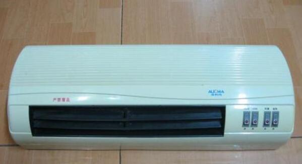 浴室暖风机价格 浴室暖风机安装注意事项
