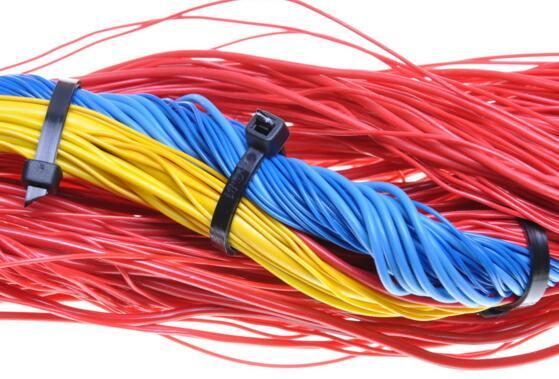 电缆 接线 线 559_379