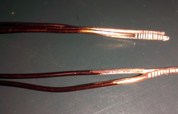4平方铜线功率负荷是多少?-装修保障网
