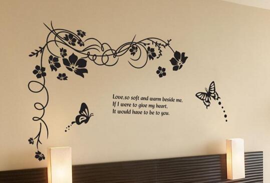 小学生宿舍墙贴手工制作