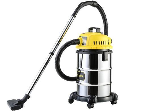 吸尘器什么牌子好用_桶式吸尘器怎么样 桶式吸尘器哪个牌子好