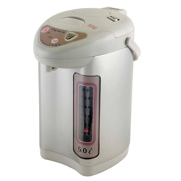 电热开水瓶