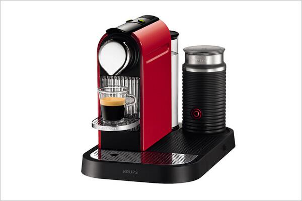 【雀巢咖啡机】雀巢咖啡机使用方法_雀巢咖啡机的维修