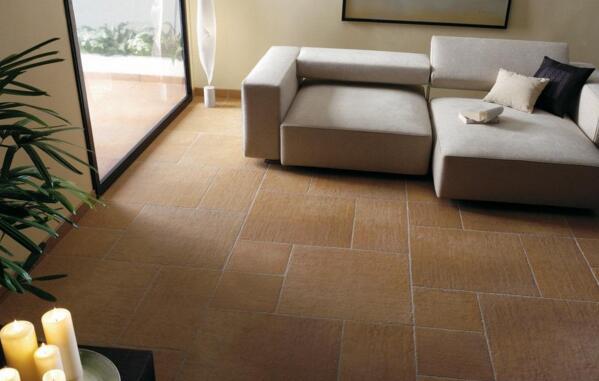 怎样挑选木纹地板砖 学会几点很重要