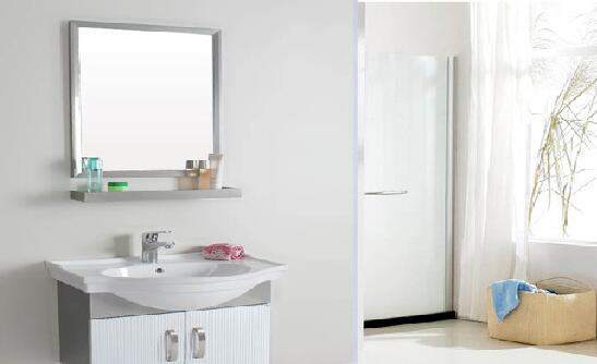 洗脸盆安装施工步骤 洗脸盆安装检验方法