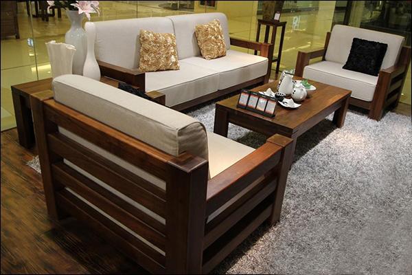 泡桐木家具