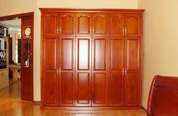 酸枣木家具