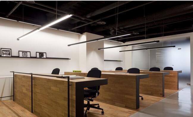 办公室吊顶装修的四个规范