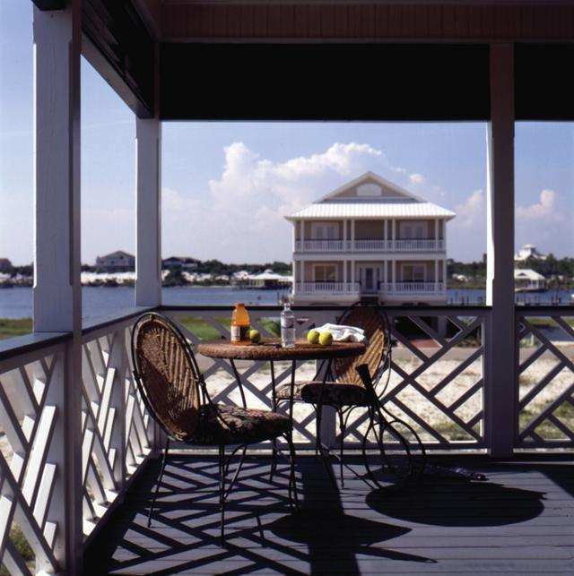 设计图纸两层半带架空层别墅9米x8米免费下载轻钢结构以及木结构设计