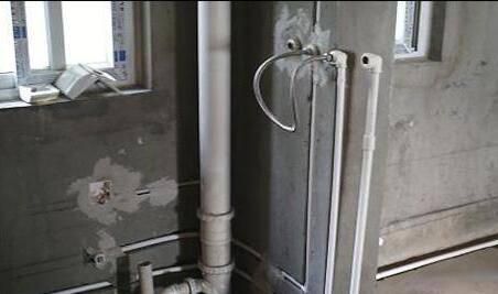 新房装修水电改造价格