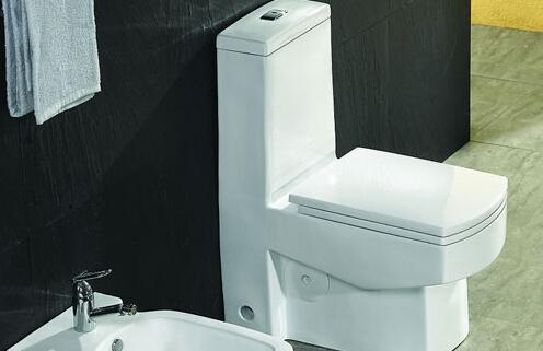 最小安装马桶尺寸 马桶安装养护方法