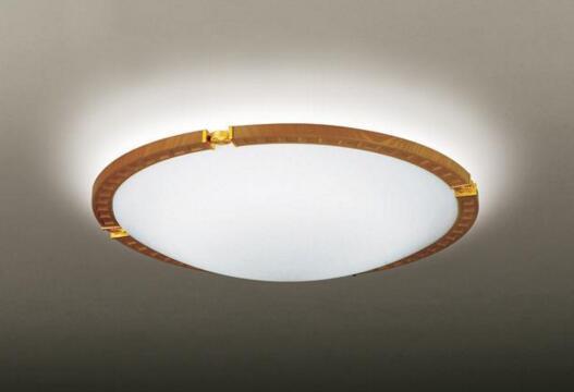 松下吸顶灯安装方法和松下吸顶灯清洁