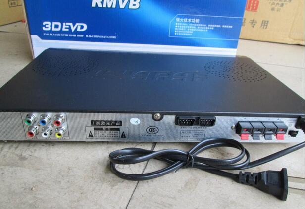 步步高影碟机价格是多少 步步高影碟机维修介绍