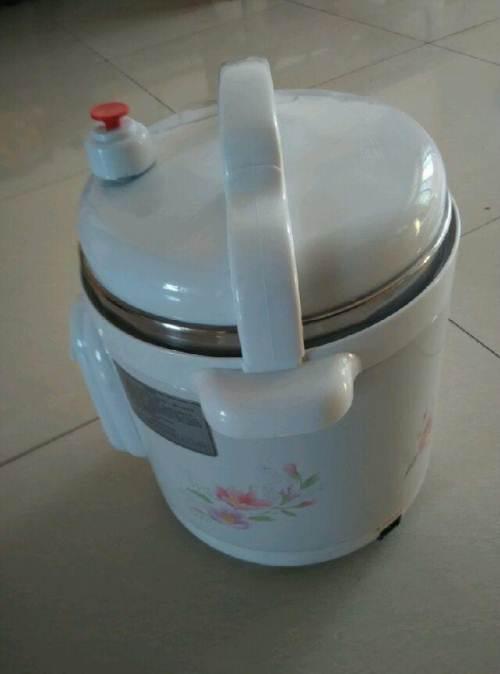 多星电压力锅使用说明 多星电压力锅价格是多少