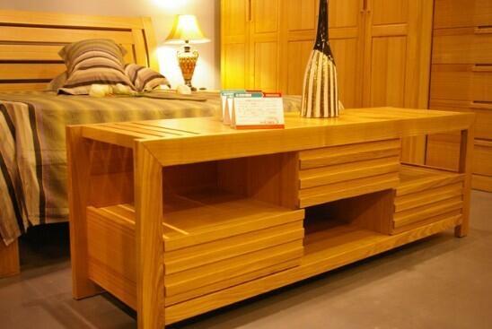水曲柳家具怎么样 水曲柳实木家具价格是多少?