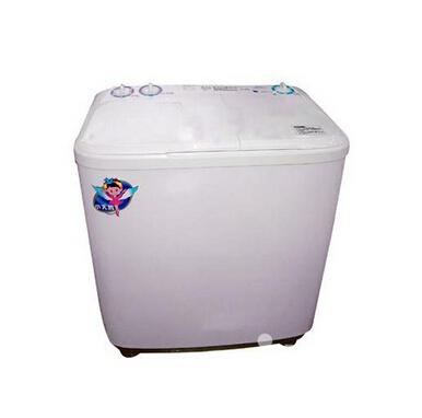 海棠洗衣机报价介绍 海棠洗衣机说明书
