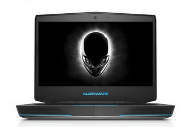 外星人早起并不是戴尔的系列品牌,外星人创立于1996年,它创立的宗旨就是为大家提供最强的电脑性能,让电脑具有个性,整个系列的产品从配置到外观都非常的酷!    戴尔外星人笔记本报价   外星人(Alienware)ALW13ER-1608:   11000人民币左右   外星人(Alienware)ALW17ER-2728S:   23000人民币左右   外星人(Alienware)ALW15ER-2718S:   16000人民币左右   外星人(Alienware)ALWX51R-5828B :