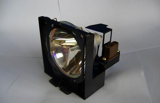 投影机灯泡价格是多少 投影机灯泡更换方法