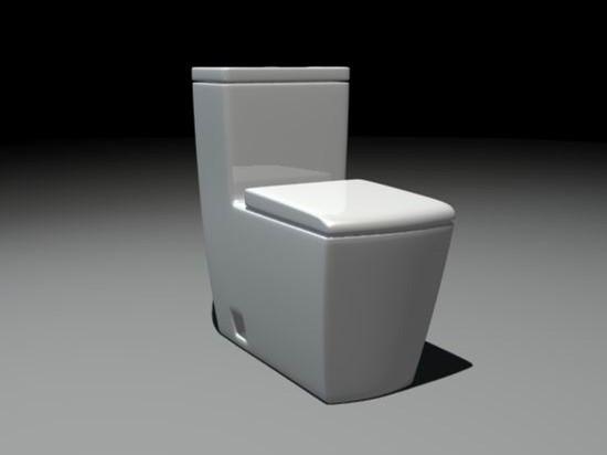 马桶盖安装方法 马桶盖尺寸要求有哪些