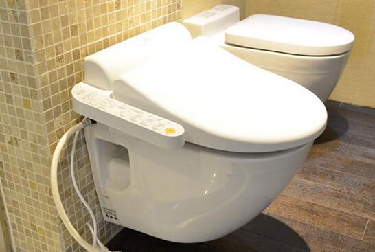 马桶排污管尺寸 马桶排污管的安装方法