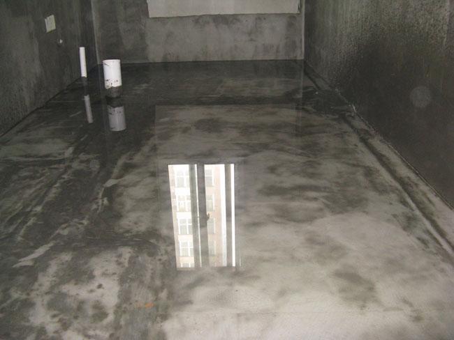 卫生间防水面积具体是怎么算的?-装修保障网