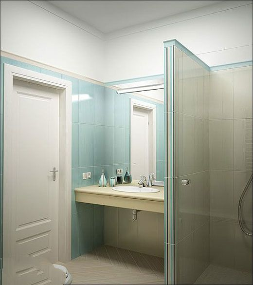 Bedroom Design Ideas Pakistan