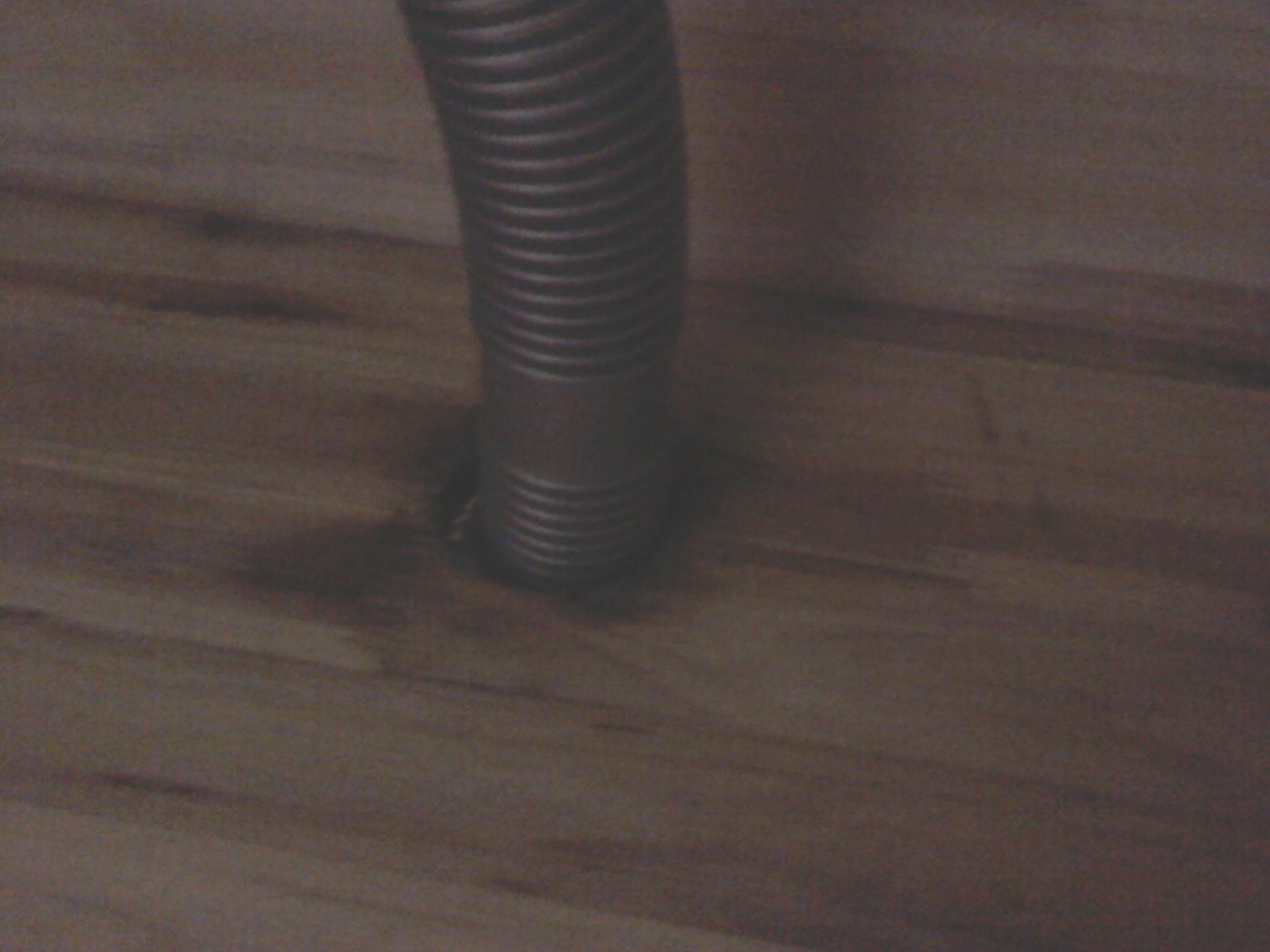 厨房水槽下水管道漏水怎么修?
