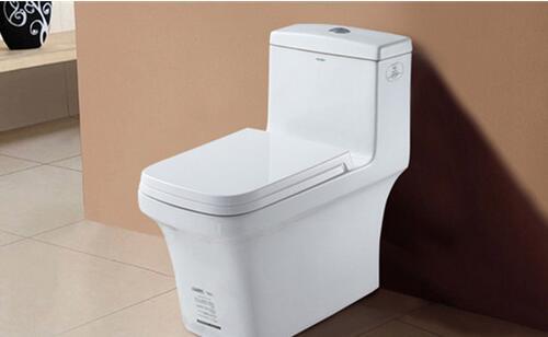 厕所马桶盖怎么安装 马桶盖安装步骤