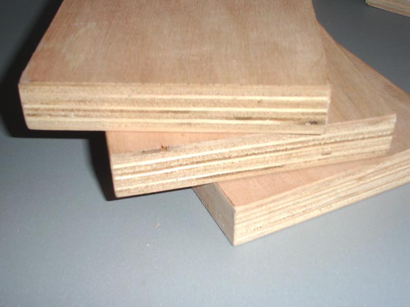说说细木工板是什么?有哪些优缺点?