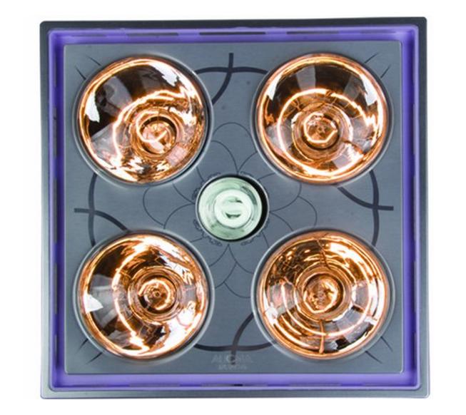 澳柯玛三线传感器接线图