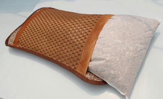 茶叶枕头的做法 自制茶叶枕头的做法