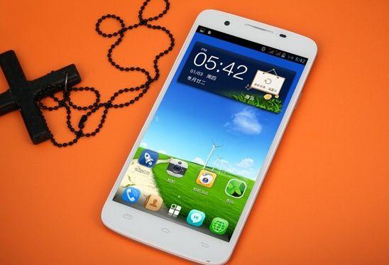 海尔手机怎么样 海尔手机价格