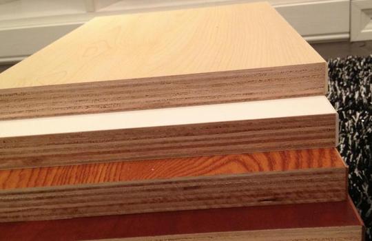 装修保障网 装修学堂 实木地板 多层实木板哪个品牌好 多层实木板价格
