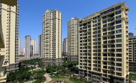 天津滨海攻略花花新区_天津滨海政策买房新区条件传奇买房图片