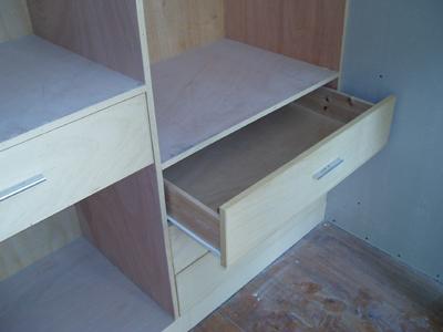 关于木工装修验收的注意要点