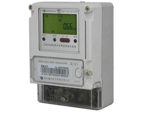 生活小常识:智能电表怎么偷电