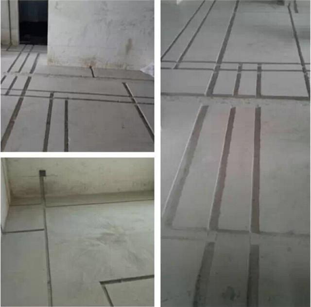 电路工程的标准施工工艺