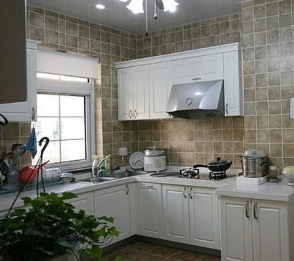 厨房下水道反水怎么办?