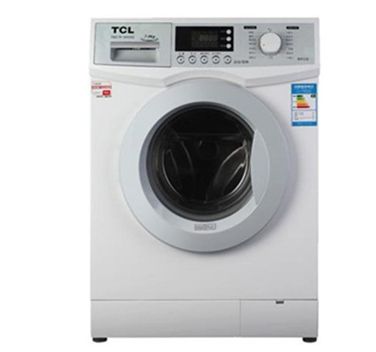 tcl洗衣机怎么样