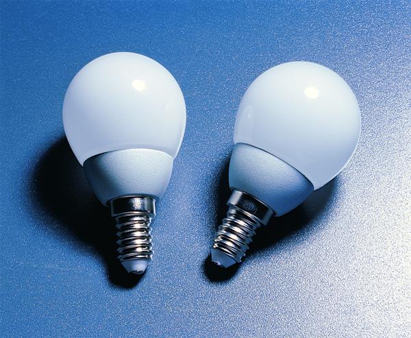 """小器鬼是中山欧帝尔照明公司其中的一个品牌,其产品包括节能灯,吸顶灯,射灯,金卤灯,节能筒灯,支架,排气灯等等种类。   中山市欧帝尔电器照明有限公司创建于2001年,是一家专业从事照明电子技术产品研发、生产和销售的高新技术企业。公司是普通照明用自镇流荧光灯性能要求国家标准起草单位、""""广东省高新技术企业""""、""""中山市三基色荧光灯工程技术研发中心"""",并与华南著名高等院校展开合作,共同成立了""""节能照明技术研发中心""""暨""""大学生实习实践基地""""。   小器鬼LED球泡灯具有造型美观、显色性好、光效"""