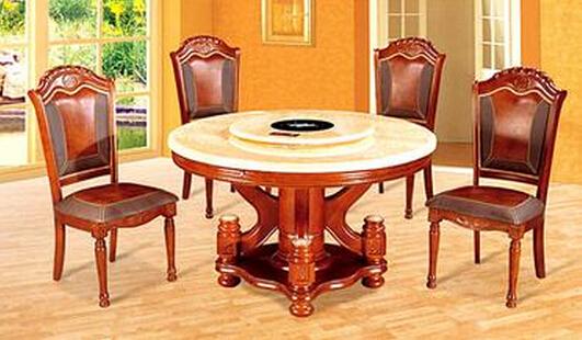 餐厅 餐桌 家具 装修 桌 桌椅 桌子 531_310