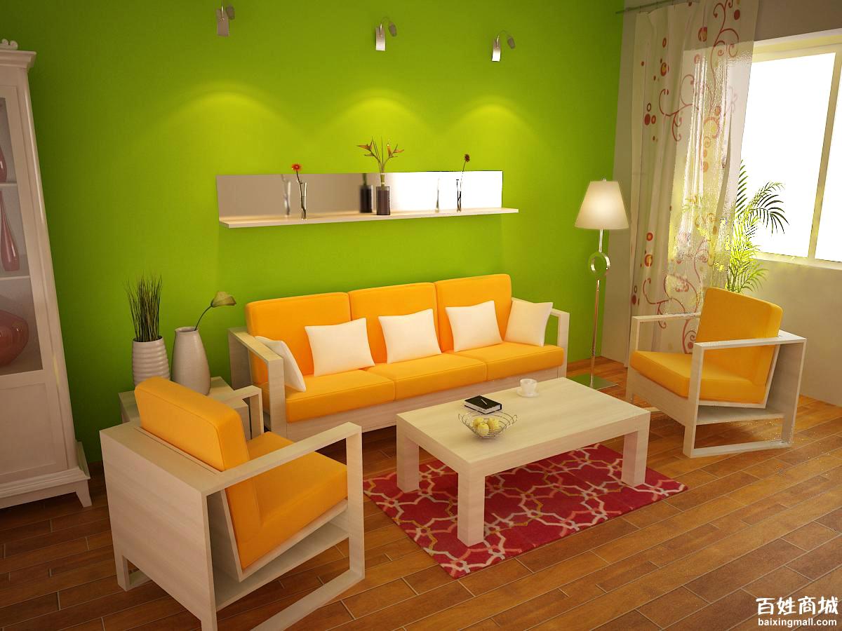背景墙 房间 家居 起居室 设计 卧室 卧室装修 现代 装修 1200_900