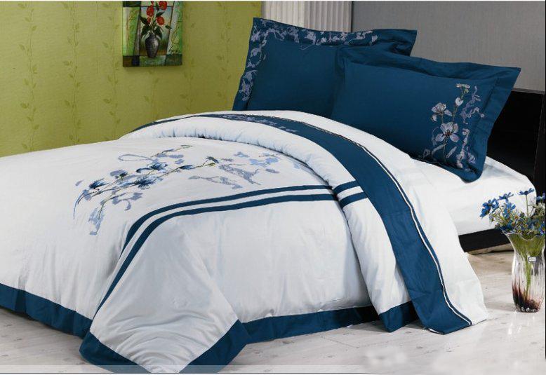床单被罩十大品牌排名_装修保障网