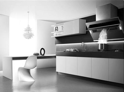2014抽油烟机十大品牌排行榜       抽油烟机是我们安装在厨房里炒菜