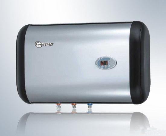在市场上我们都可以看到很多琳琅满目的热水器产品,而且不同品牌的热水器款式也非常多,那大家对于安格尔电热水器是否有去了解过呢?下面家居小编就为您介绍安格尔电热水器相关信息,一起来了解下吧!    安格尔电热水器怎么样   安格尔快热式电热水器具有智能记忆功能,只要不停电,微电脑能记忆所存数据,免除重复操纵的麻烦。漏电保护功能,自动降档功能,当温度巳达到50,电控主板自动降档。以防止温渡过高,不用人工调档。无需贮水、无需预热、无需保温、无容量限止,能源源不断供给所需热水。通水通电,无水